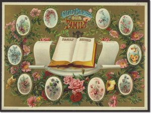 god-bless-our-family-family-record-chicago-il.jpg