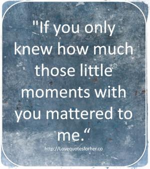 ... sad love quotes wallpapers awesome sad quotes sad love pic sad love