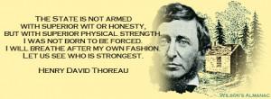 ... to myself henry david thoreau thoreau engrave a detailed biography of