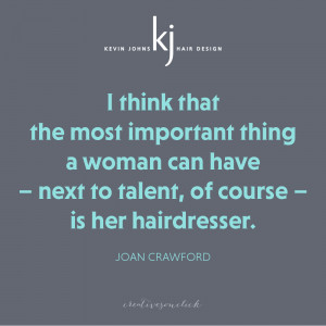 Joan-Crawford-Quote