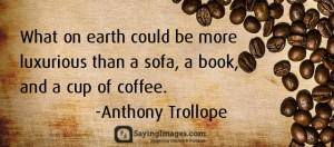20 inspirational coffee quotes with pictures sayings about coffee we ...