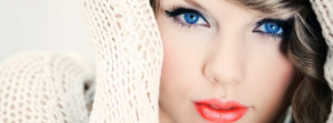 taylor-swift-eyes-fb-cover
