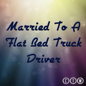 Flat bed driver