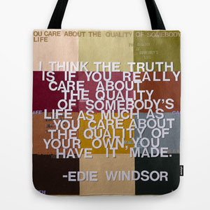 edith-windsor-tote-quote.jpg