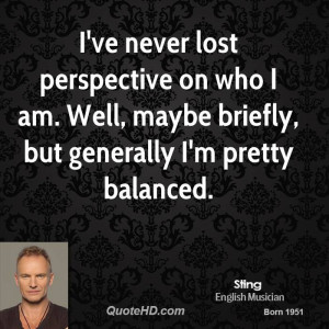 Go Back > Gallery For > I Am Lost Quotes