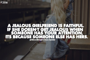 Re: Funny Relationship Quotes by Bournvitanisha : 6:37pm On Jul 12 ...