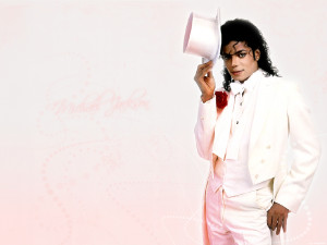... michael jackson come back here you can read most popular and famous