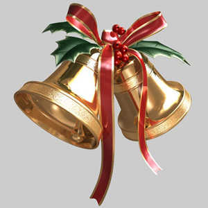 bells christmas images of bells christmas bells vector this christmas ...