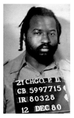 larry hoover the gangster disciples Gangster disciples is one of the largest and most violent street gangs in the  united states having  from his prison cell, larry hoover reorganized the gang.