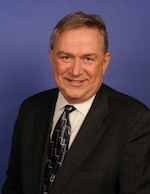 ... Threat > Rep. Stockman circulates 'No Conference' letter to colleagues