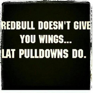 ... out weight loss weight lifting lifting weights lat pulldowns back