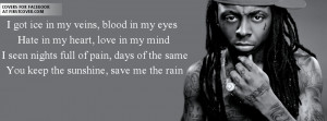 Drop The World Lyrics, Drop The World, Weezy, Lil Wayne, Rap, Rapper ...
