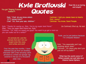 quotes: Parks Quotes, South Park, Quotes Wallpapers, Funny Quotes ...