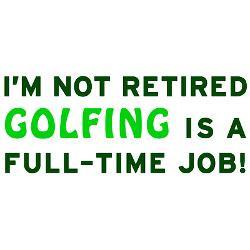 retired_golfing_gag_gift_mug.jpg?side=Back&height=250&width=250 ...