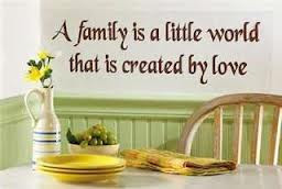family quotes family guy quote love family quotes family quotes love ...