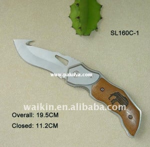 File Name : famous_design_and_durable_hunting_knife.jpg Resolution ...