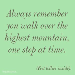 get-well-encouragement-quotes4.jpg