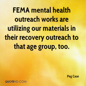 Quotes About Mental Health Recovery