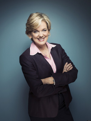 Jennifer Granholm Pictures