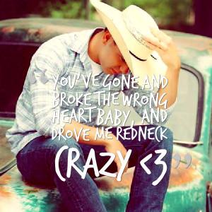 redneck quotes redneck quotes