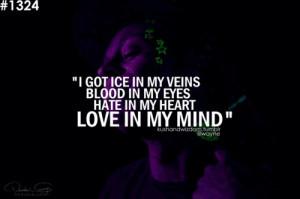 Hopsin Quotes Pheed.com/corazon_avila