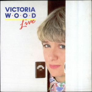 Victoria Wood Vinyl Records