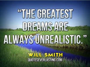 will smith unrealistic quote / chicago bears clothing and accessories ...