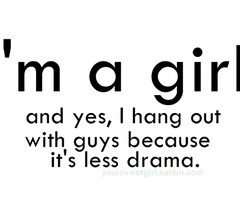 girl drama quotes, quotes about love, drama quotes for girls, quotes ...