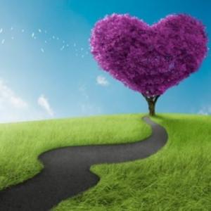 home sad love poems goodbye love poems goodbye love poems