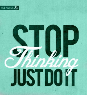 Monday Motivation : Inspirational Quotes