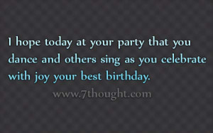 labor day quotes love sayings inspirational sayings birthday greeting ...