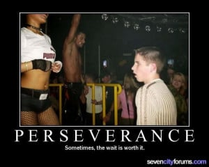 Labels: motivational posters Images , motivational posters Photos on ...