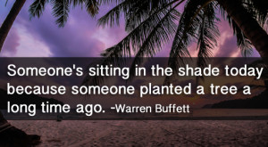 Quotes About Life – The 50 Best Life Quotes of All Time