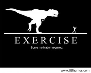 funny motivational quotes about exercise funny motivational quotes ...