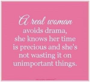real woman.....