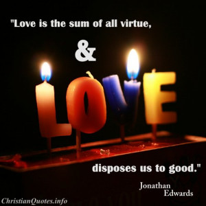 permalink jonathan edwards quote love jonathan edwards quote images