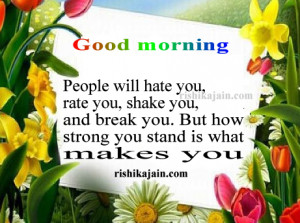 wishes,Friends ,Thought for the day,Good Morning ,Inspirational Quotes ...