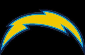 1992-san-diego-chargers-football-teams-american-photo-u1.jpg