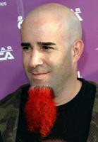 Brief about Scott Ian: By info that we know Scott Ian was born at 1963 ...