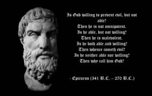 Famous philosophical quotes on death