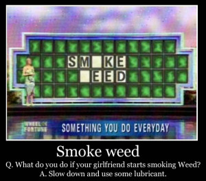 smoke weed category funny pictures funny things smoke weed