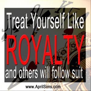 quotes-april-sims-royalty-1024x1024.jpg