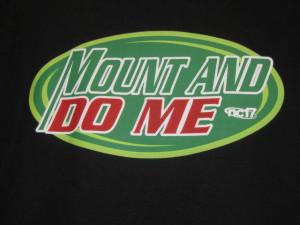Mountain Dew Me Image