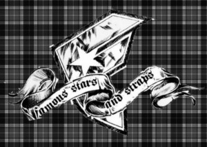skate-famous-stars-stripes.jpg picture by jimmie_88 - Photobucket