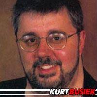 Kurt Busiek Pictures