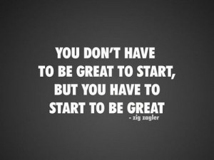 Download HERE >> Sales Motivational Zig Zagler Quotes