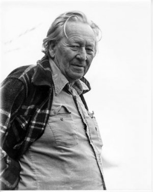 Gregory Bateson (1904-1980) - Antropologo, Sociologo, Cibernetico, è ...