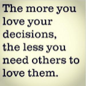 Quotes Life Instagram ...
