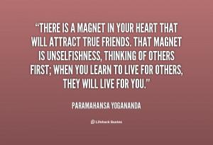 quotes paramahansa yogananda quotes paramahansa yogananda quotes ...