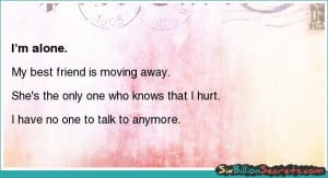 best friend moving away quotes source http quoteko com quotes about ...
